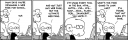 Foxtrot cartoon web 2.0